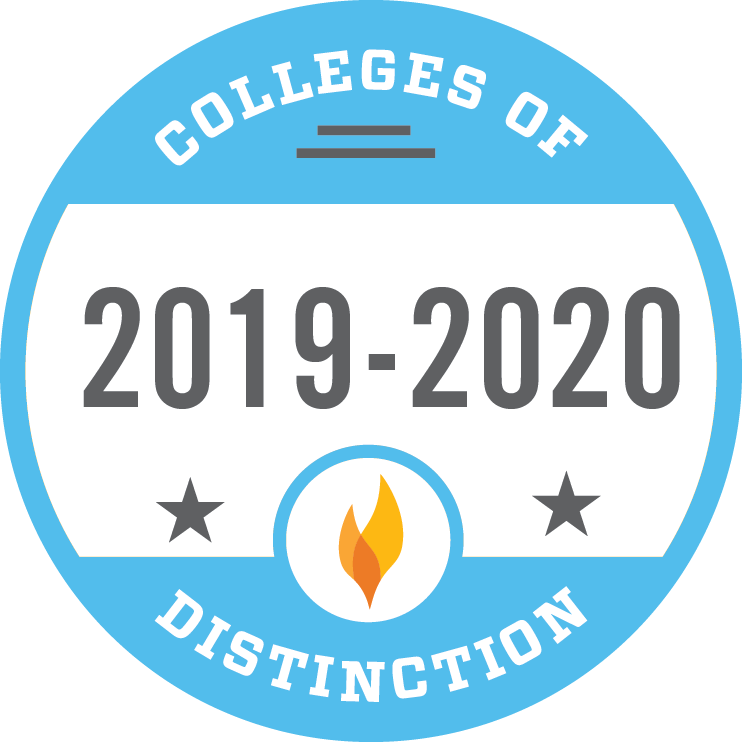2019 2020 CoD
