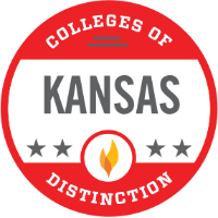 badge kansas