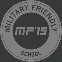 badge military friendly