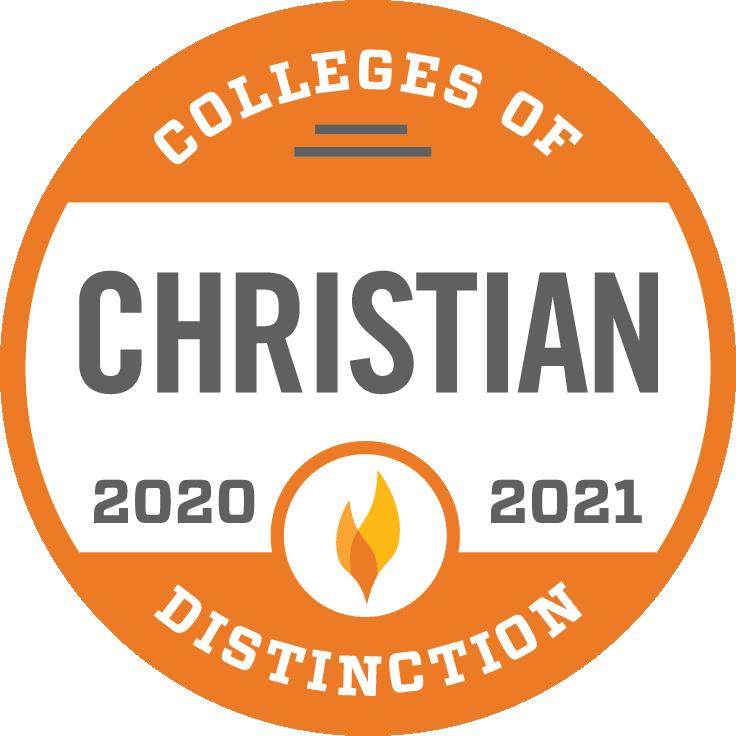 2020 2021 Christian CoD?3