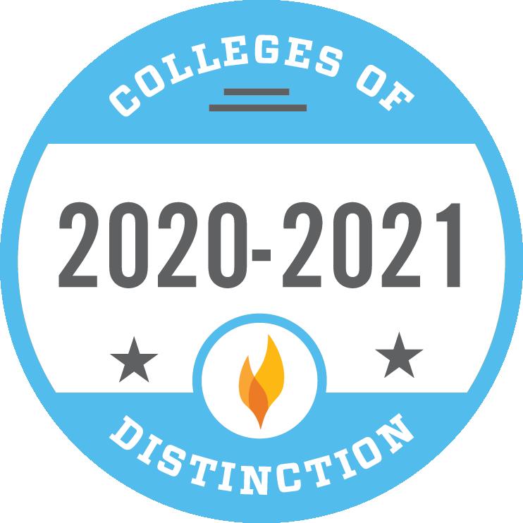 2020 2021 CoD