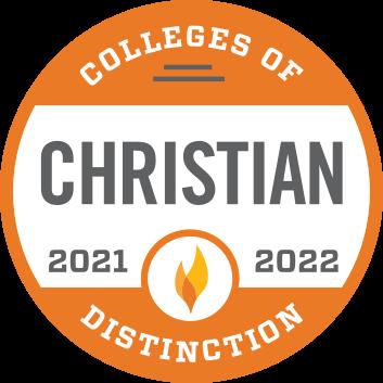 2021 2022 CoD Christian?4