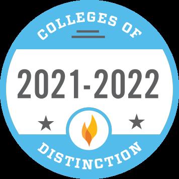 2021 2022 CoD?4