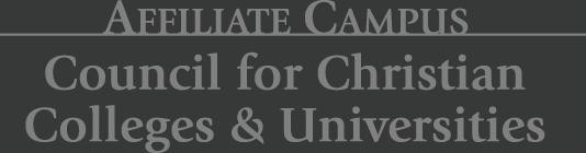 badge affiliate campus