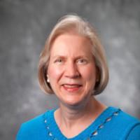 Kathy Delker