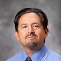 Jeremy Gallegos