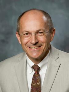 David Hofmeister