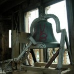 Bell2_0