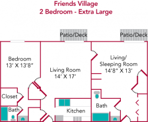 Friends-Village_2Bdrm_Extra-Large-