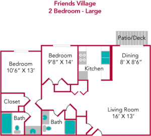 Friends-Village_2Bdrm_Large-
