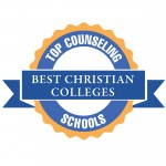 Top Counseling Schools Best Christian Colleges