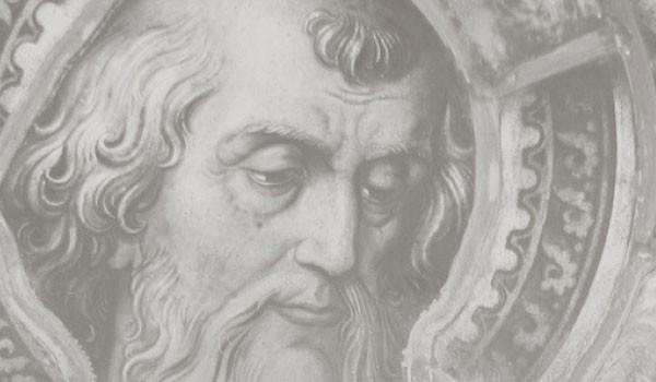 Theology & Humanities