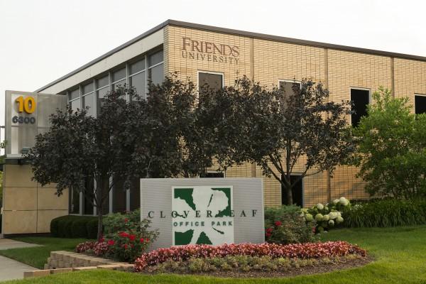 Kansas City Education Center