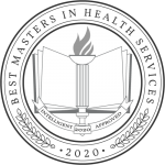 Master of Health Care Leadership