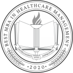 MBA Health Care Management