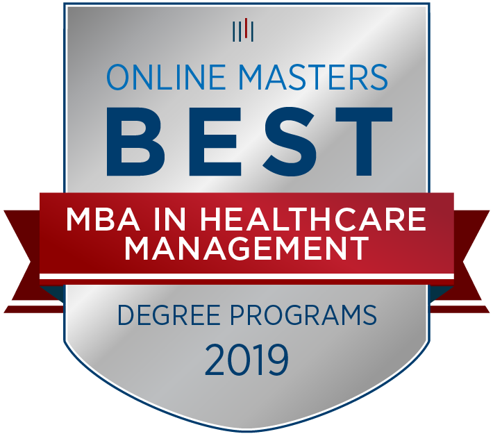 Friends University named as one of top Health Care Leadership MBA programs