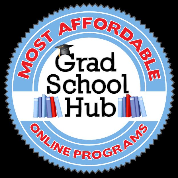 Grad School Hub Most Affordable Online Programs
