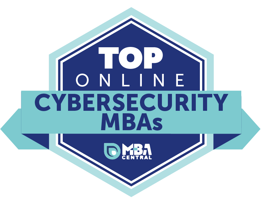 Top Online Cyber Security MBAs