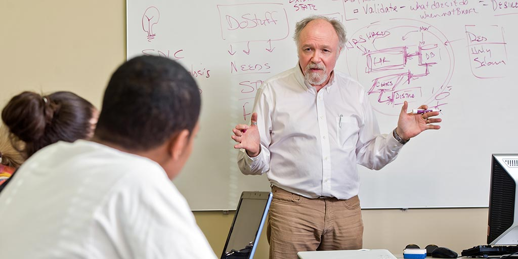 degree-caps-organizational-leadership