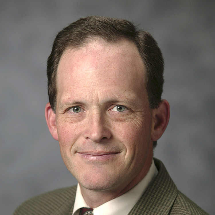 Kevin Hoppock