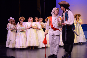 10-5-2015-Theater