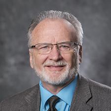 Gary Branum
