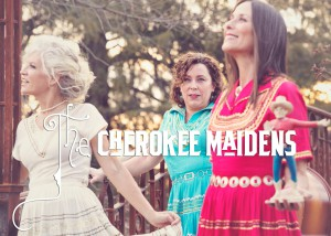 CherokeeMaidens_2017_preview