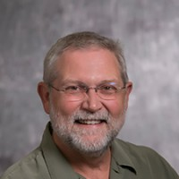Steve Rathbun