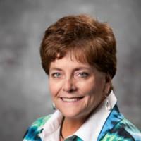 Kathy Slemp