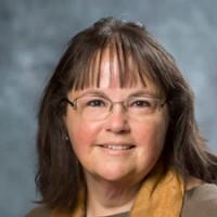 Donna Stuber