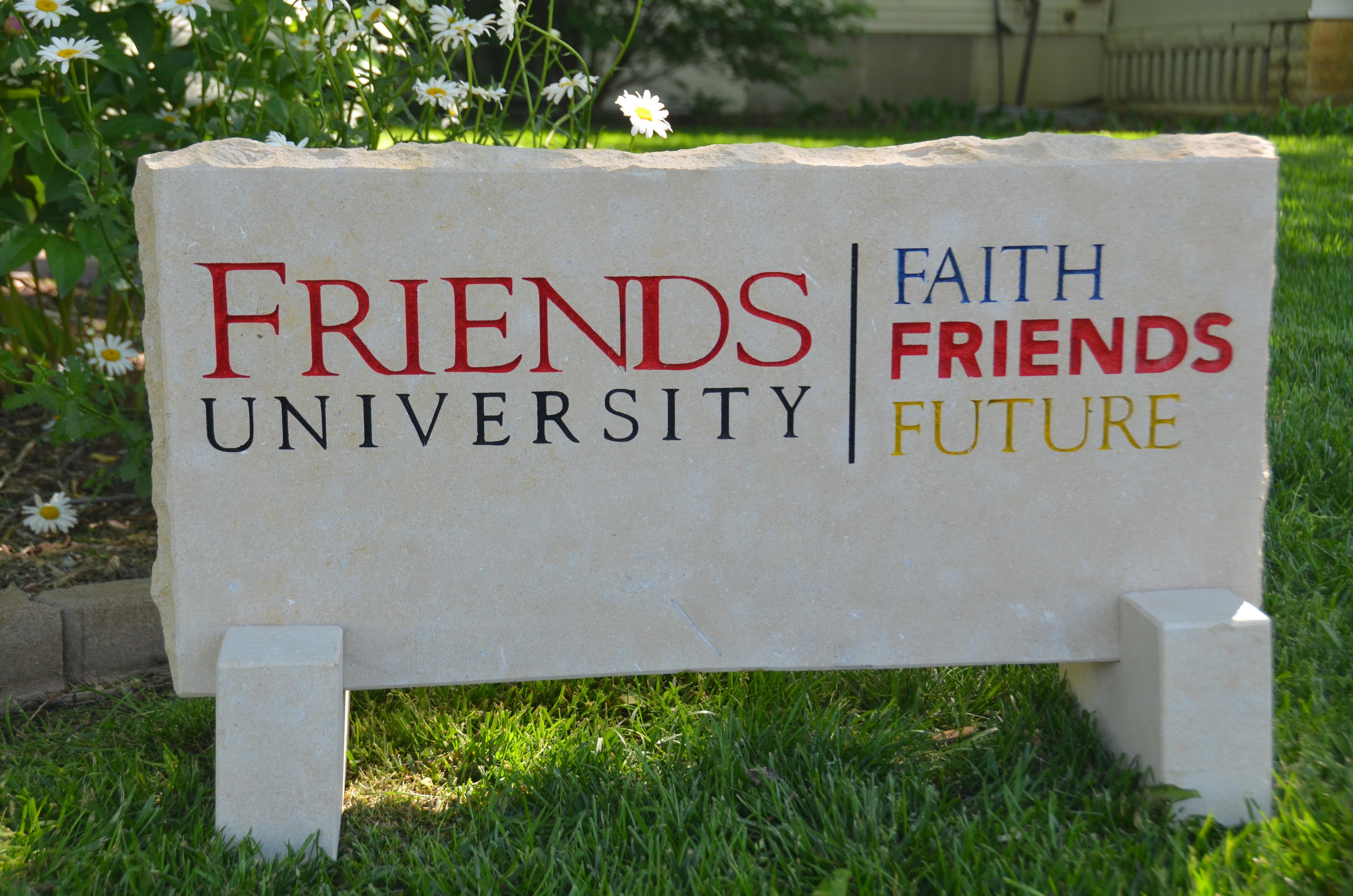 program-undergraduate