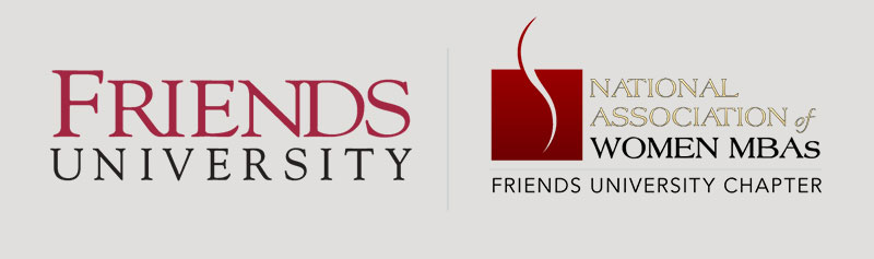 Friends University | NAWMBA