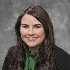 Kassia Waggoner