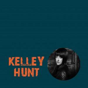 Jazz Ensemble & Jazz Vocal Ensemble, featuring Kelley Hunt