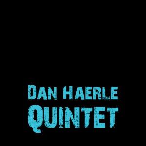 Dan Haerle Quintet