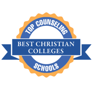 Master's in family therapy ranked among top Christian programs in nation