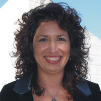 Christina Bluml