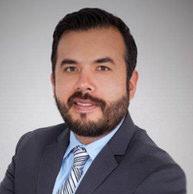 Javier Villegas