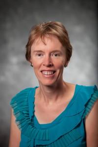 Nora Strasser