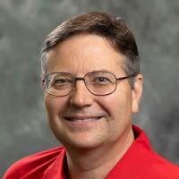 Vernon Dolezal