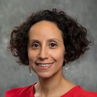 Andrea Vazquez Aguirre