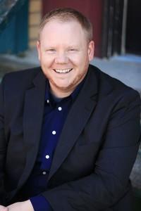 Shawn Knopp