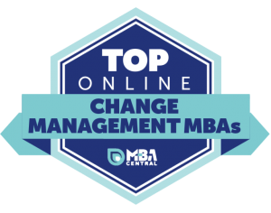 online-masters-programs-in-management-information-systems-768x611