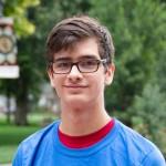 Brandon Pina