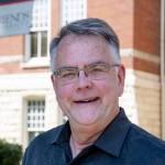 Doug Riney