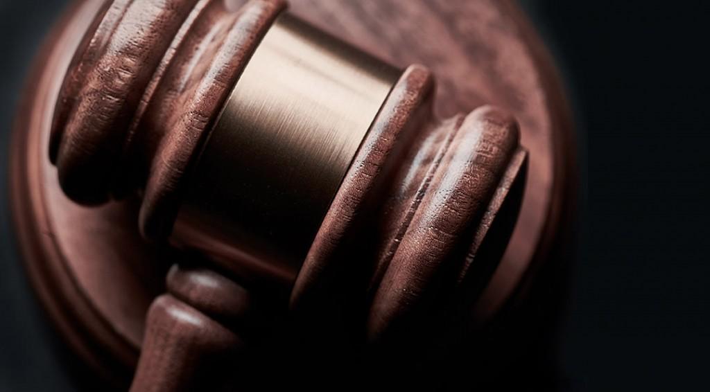 Criminal Justice, Bachelor of Arts