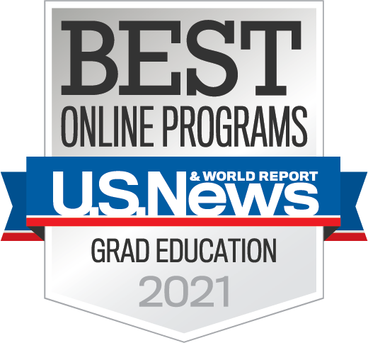 Best Online Programs - U.S. News & World Report