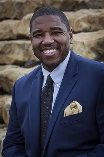 Dr Kneeland Brown
